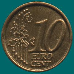 евроденьги для детей