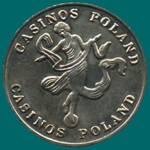 польское казино