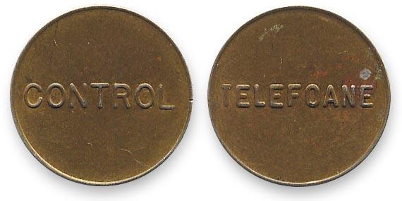 control telefoane