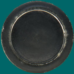 линза силир