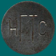 новосибирский телефонный жетон