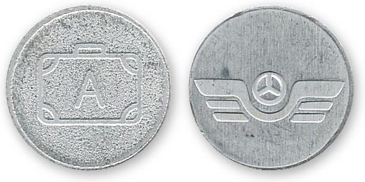 гомельский жетон акх