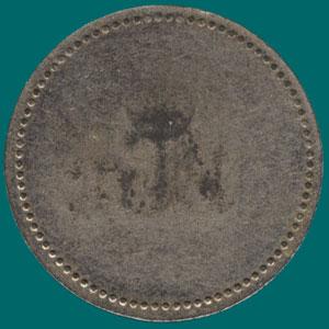 платежный жетон