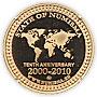 жетон 10 numismaru