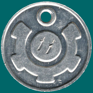 соз протон