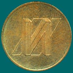 италия 2000