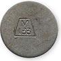 жетон М133