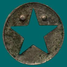 звездный жетон